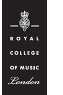 Royal College of Music